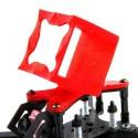 "iFlight Dove 5"" FPV Racing Drone"