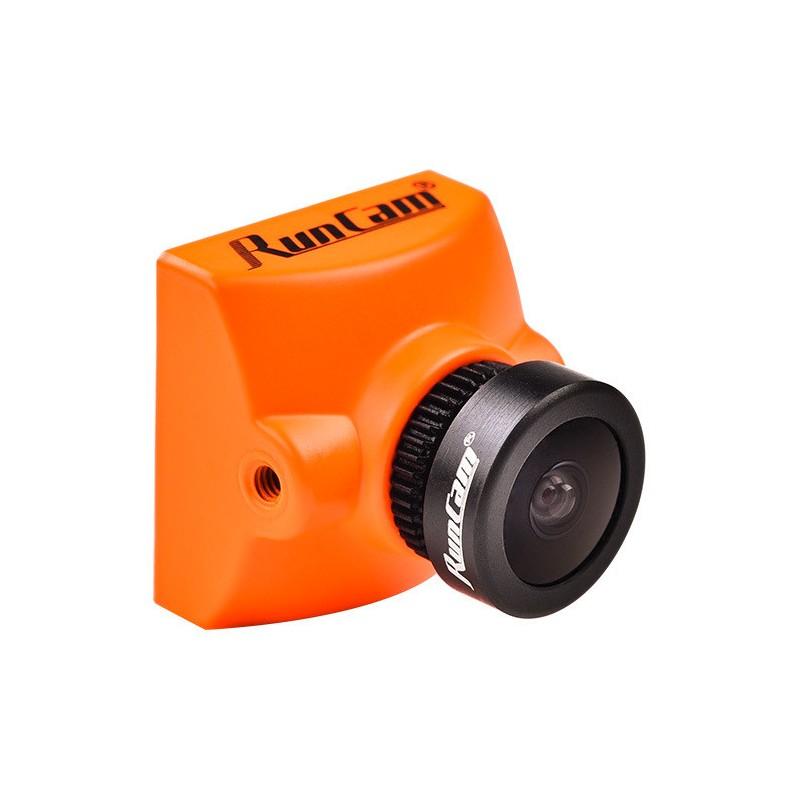 Caméra Runcam Racer 2