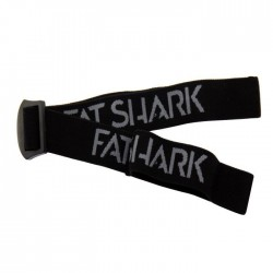 FatShark Goggles Replacement Strap