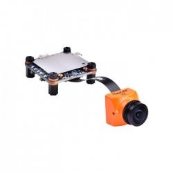Runcam Split 2S Camera