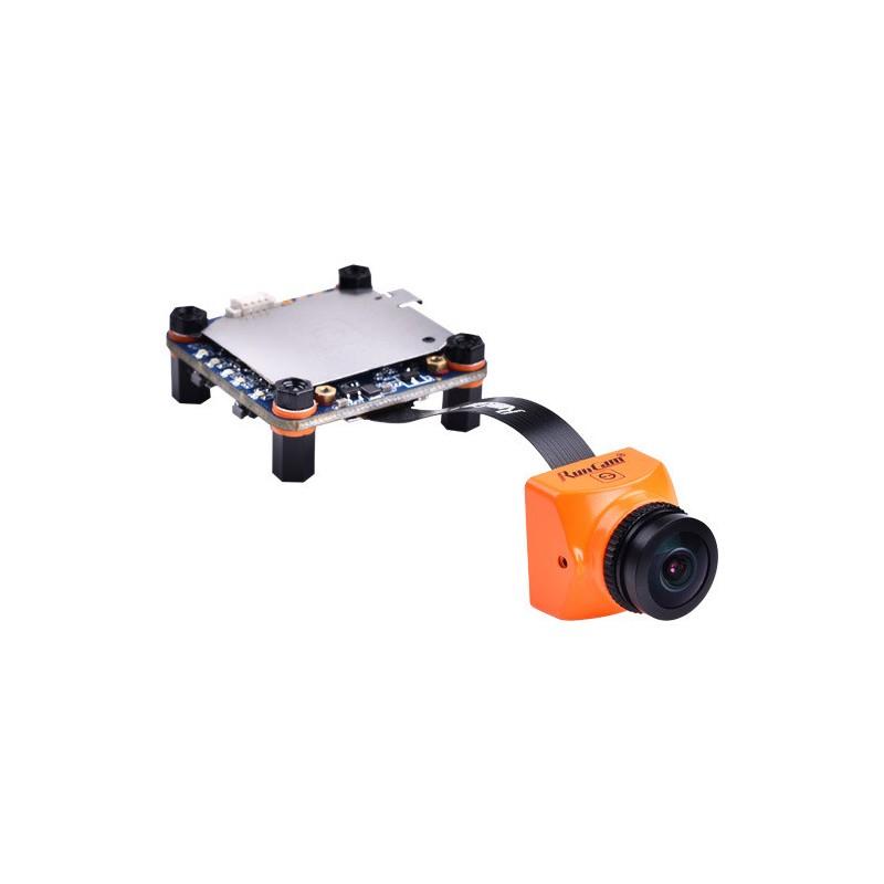 Camera Runcam Split 2S