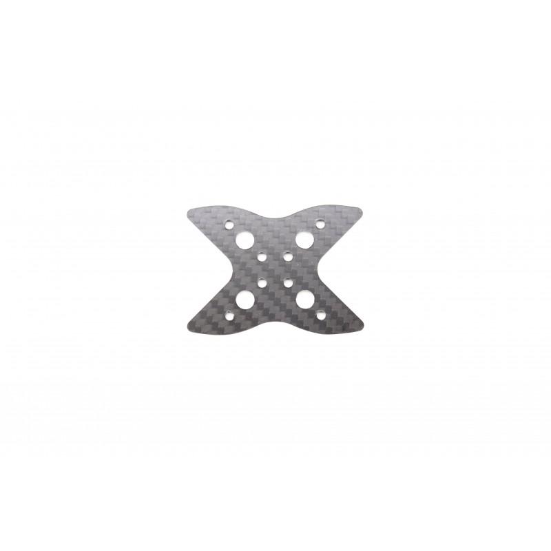 XHOVER STINGY V2 Bottom Plate