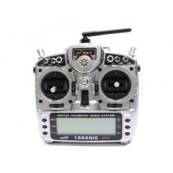 Radio Taranis 9XD plus