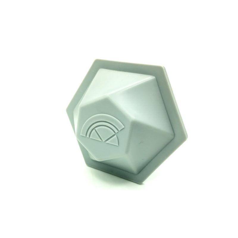 Antenne VAS CROSSHAIR XTREME 5.8Ghz - RHCP