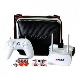 TinyHawk RTF Micro Brushless Drone by EMAX
