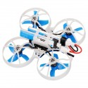 Beta75 Pro 2 2S Whoop Quadcopter - FrSky