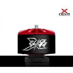 X-NOVA Lightning X-CLASS 350KV - 12S - TYPE B