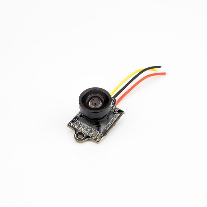 EMAX Tinyhawk Camera de rechange 600TVL CMOS/Smart Audio