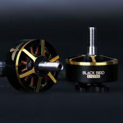 T-Motor BlackBird Edition 2207 2725Kv