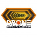 Drone FPV Racer