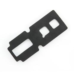 Lumenier QAV-R 2 - Pad Batterie