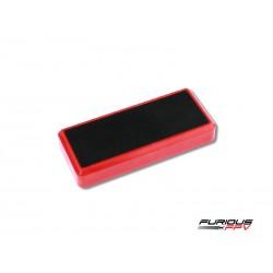 FuriousFPV Plaque de fixation magnétique pour Smart Power Case