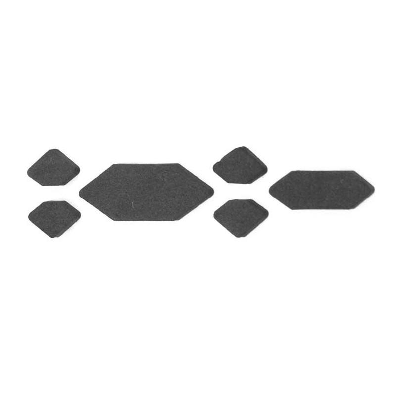 Lethal Conception - Lipo Pad SX218