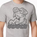 Menace Dude T-Shirt - MenaceRC