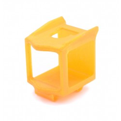 GoPro Session Mount for Bando Killer - TPU by DFR