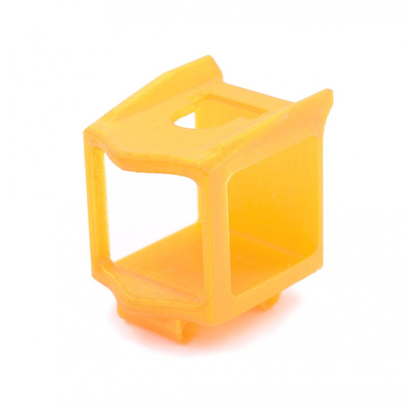 Support GoPro Session pour Bando Killer - TPU by DFR