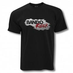 Bando Killer