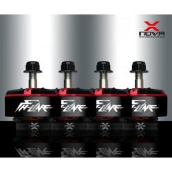 X-NOVA Hard Line 2207 - (4 pcs)