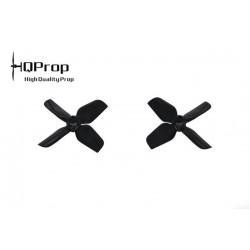 HQProp 1.2x1.3x4 ABS (2x CW + 2xCCW)