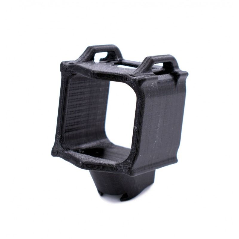 GoPro Session Mount V2 for Rail + Front Protect - TPU by DFR