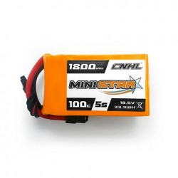 CNHL 1800 5S 100C MINISTAR