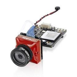 Caddx FPV Turbo Eye Turtle V2 Camera