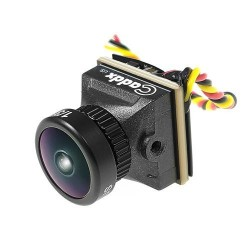 Caddx FPV Turbo EOS 2 Camera