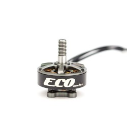 Moteur Emax ECO Series 2306 6S 1700KV Brushless