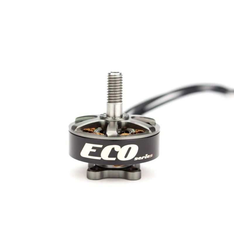 Moteur Emax ECO Series 2306 6S 1700KV Brushless
