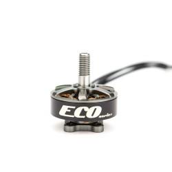 Emax ECO Series 2306 - 2400KV Brushless Motor