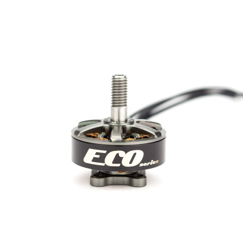 Moteur Emax ECO Series 2306 - 2400KV Brushless