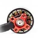 Moteur Emax RSII 2207 - 1600KV Brushless