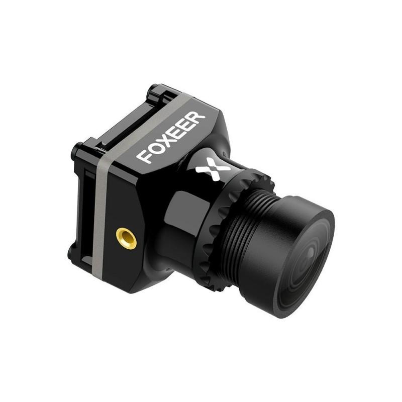 Foxeer Mix Mini Camera HD