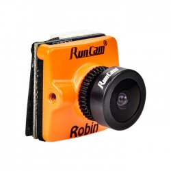 Runcam Robin Camera