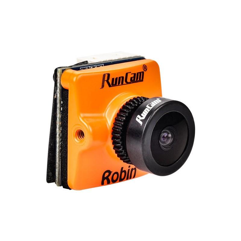 Runcam Robin Camera