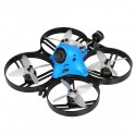 Beta85X 4S Whoop Quadcopter - DVR