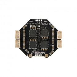 BetaFPV ESC BLHeli-32 16A
