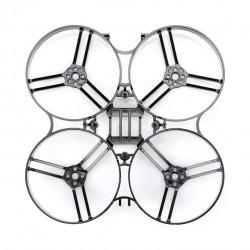BetaFPV Châssis pour Beta85X 2S Whoop
