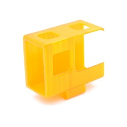 Support GoPro Hero 5/6/7 pour Bando Killer - TPU by DFR