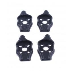 Protections de Bras pour SR-5 V2 - TPU by DFR