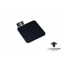 TBS GLASS ND FILTERS - ND16