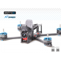 AstroX X5 JohnnyFPV Edition