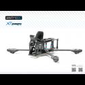 AstroX X5 Freestyle Frame (JohnnyFPV Edition)
