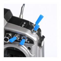 Remote Controller Silicone protective cover