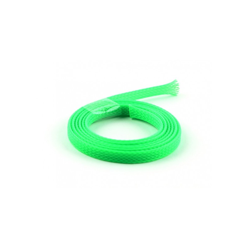 6mm Snakeskin Mesh Wire 1m