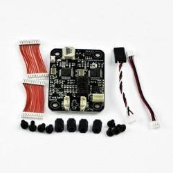 Set de câbles pour Vortex Pro 250