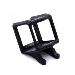 GoPro Session Mount for SX218 - TPU by DFR