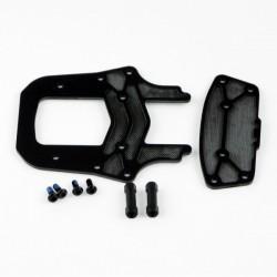 Bumper set pour Vortex Pro 250