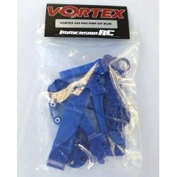Pimp Kit pour Vortex Pro 250
