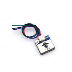 TBS M7 GPS Glonass